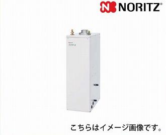 メーカー直送品 送料無料 ノーリツ 石油給湯器 セミ貯湯式 OX-CH [OX-CH4503FV] 屋内据置形 標準 4万キロ 給湯専用 高圧力型 オートストップなし