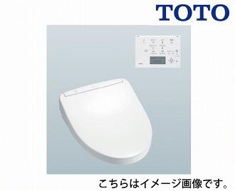 メーカー直送 送料無料 TOTO ウォシュレット アプリコットF2A [TCF4723AK] おまかせ節電 便器きれい ノズルきれい プレミスト