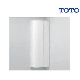 住宅用システムトイレ 収納キャビネット レストパルF・レストパル用オプション [UGW301S#NW1] コーナー収納キャビネット TOTO トイレ