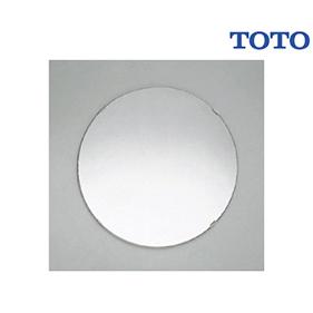 化粧鏡(耐食鏡) 丸形 [YM6060FG] TOTO 洗面 アクセサリ