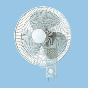パナソニック 換気扇 F-G401P-H 作業扇(壁掛扇) 産業用換気扇・部材 Panasonic あす楽