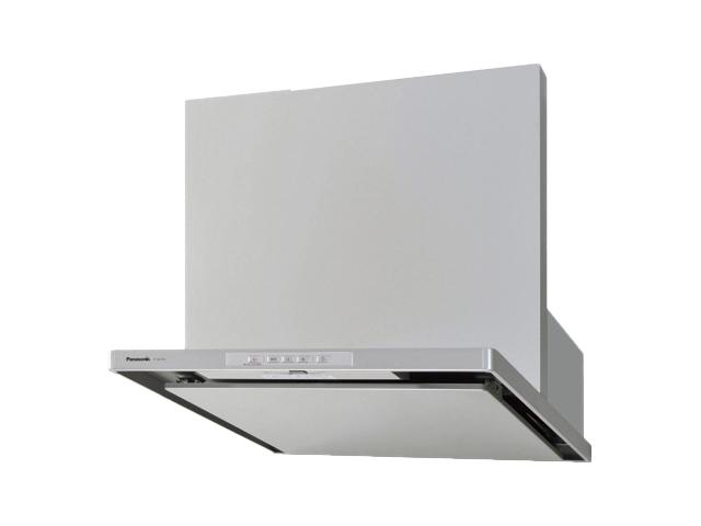 送料無料 パナソニック 換気扇 FY-6HTC4-S スマートスクエアフード調理器連動タイプ スマートスクエアフード Panasonic
