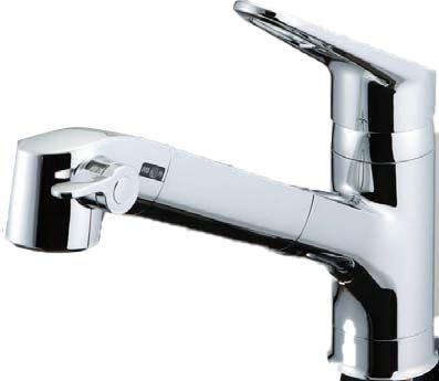 送料無料 【LIXIL】【リクシル】浄水器用水栓 オールインワン浄水栓ワンホールタイプ/シングルレバー[JF-AB461SYXN(JW)]【INAX】【イナックス】【INAX】【イナックス】