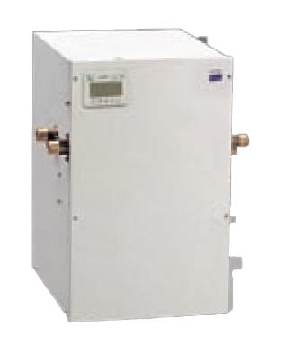 送料無料 TOTO REW12A1DK 湯ぽっと 小型電気温水器