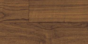 【EIDAI永大産業】床材・フローリングエコメッセージSナチュラルブラックウォールナット ワイド1501ケース6枚入り/約3.3m2(1坪)[RWHS-WALC]