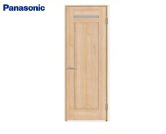 パナソニック 内装ドア 開き戸 片開き DB型 [XMJE1DBDN03R(L)72**] 洗面所 735mm 155タイプ 固定枠 送料別途お見積り 送料無料ではありません