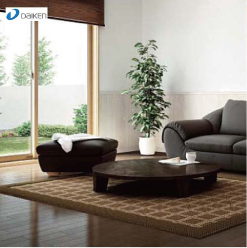 【法人様限定】 大建工業 天然木床材 フォレスティア床暖房タイプ 3PV [YF63-**] 12厚×303×1,818 6枚入り