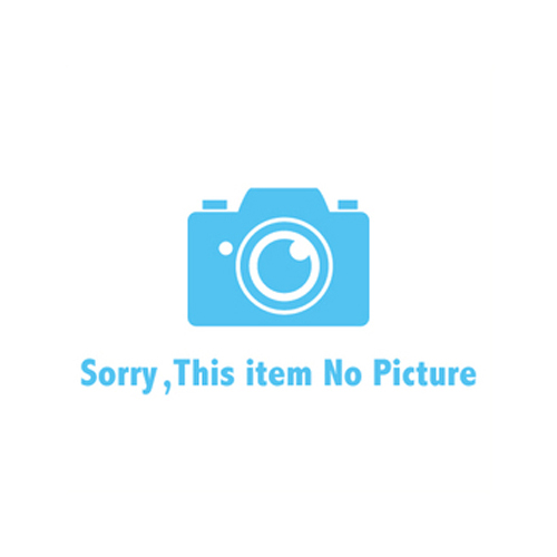人工芝生ジョイントマット【10枚セット】(30×30cm)(ベランダマット・バルコニータイル) 支払方法代引き・後払い不可