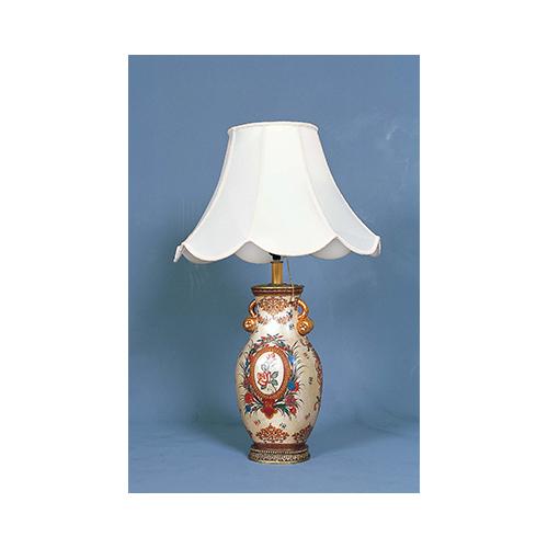メーカー直送 東洋石創 The GROBAL MARKET(グローバルマーケット) ランプ [30023] 海外雑貨 輸入雑貨 φ450×H760 ○