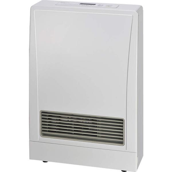 リンナイ ガスFF式暖房機 RHF-309FT+給排気トップFOT-084K[MP]