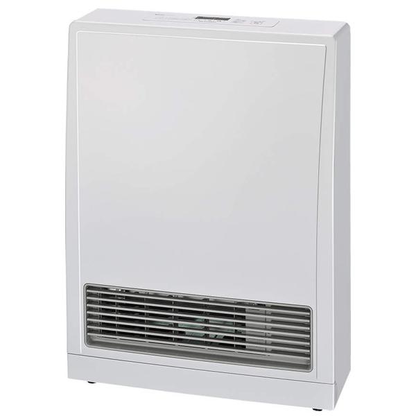 リンナイ FF式ガス温風暖房機 RHF-561FT + 給排気トップFOT-084K
