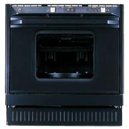 パロマ ビルトインガスオーブン カラー:ブラック 容量約44L PCR-500C《配送タイプC》