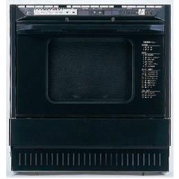 パロマ ビルトインコンビネーションレンジ(ガスオーブンレンジ)自動調理機能あり 容量約44L PCR-510E《配送タイプC》