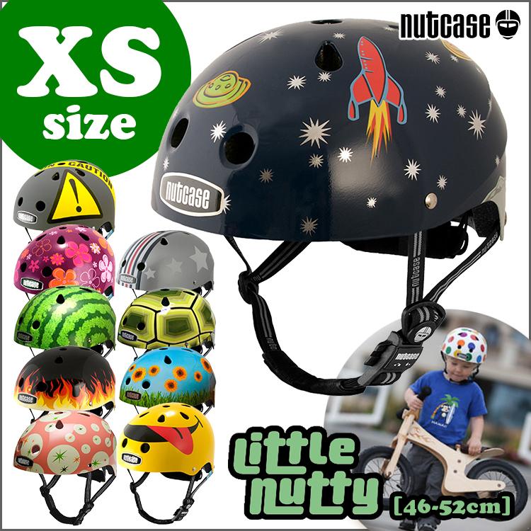 Nutcase Kids Helmets Kids Matttroy