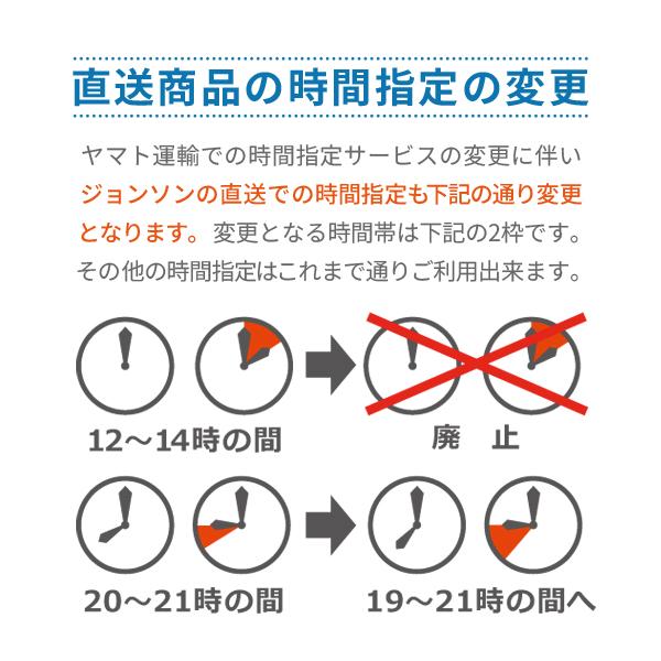 ◆ ◆ wanderacuvuemoist 90 包兩個框 (在框中輸入 / 身歷聲 90 床單 3 個月) 一天一次性隱形眼鏡 * 非現金結算