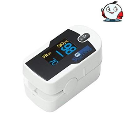 【送料無料】小池メディカル パルスオキシメーター サーフィンPO 動脈血酸素飽和度測定 脈拍数測定