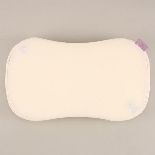 MARIOTTE(マリオット)モッチ 枕【快眠博士 快眠枕 マリオット モッチ 肩こり フィット そば やわらかめ 低反発 枕 まくら 洗える 女性向け 日本製