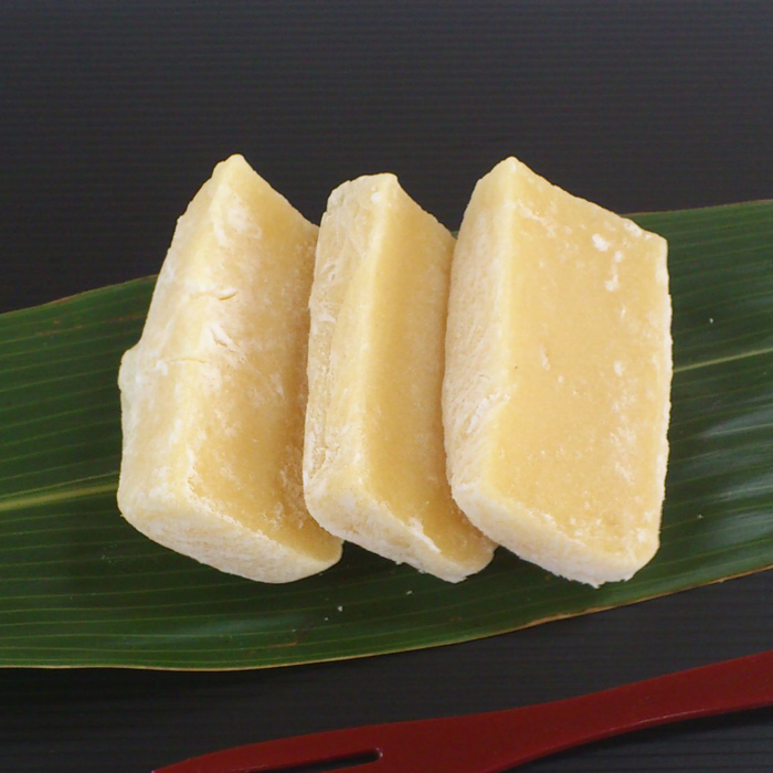 키타아키타의 버터떡(냉동 타입)