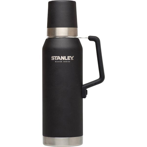 【送料無料】スタンレー マスター真空ボトル 1.3L