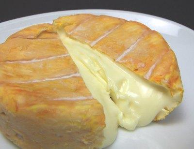 人気海外一番 ラッピング無料 送料1 540円 北陸 中部以西は1 760円 手作りチーズ工房アドナイウォッシュ 白カビチーズセット 300円 沖縄3