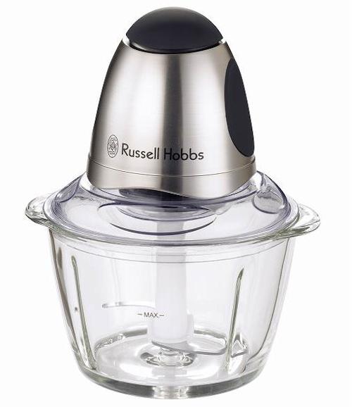 Russell Hobbs mini chopper-14246 JP