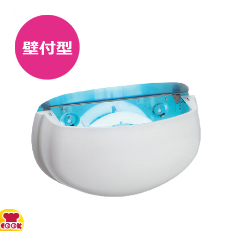朝日産業 ムシポンポケット3 (送料無料、代引不可)