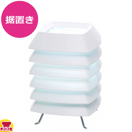 朝日産業 粘着式捕虫器 Muscicapa ムシキャパ MSC-001(送料無料 代引不可)