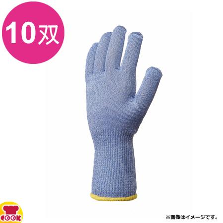 ダンロップ サミテックC5 No.001 編手 10双(送料無料、代引不可)