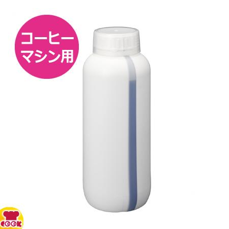 エコジェットサン(ミルクライン用) 1L×6本入(送料無料、代引不可)