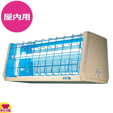 ピオニー 電撃殺虫器 α-30A型 屋内用(送料無料 代引不可)