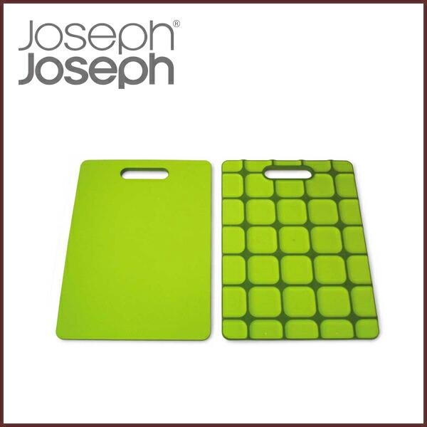支持Joseph Joseph砧板握柄最高层绿色洗碗机的砧板裁剪板约瑟夫约瑟夫厨房工具烹调器具漂亮的厨房厨房用品厨房杂货防滑物主意便利