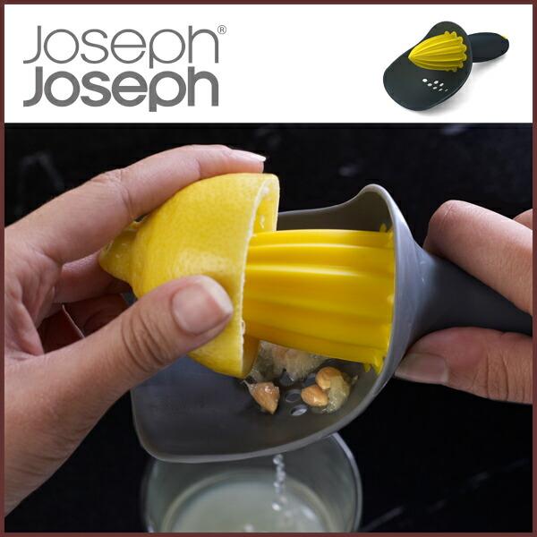 cooking-clocca  라쿠텐 일본: (Joseph Joseph) 레몬 포도 포 조셉 조셉 ...