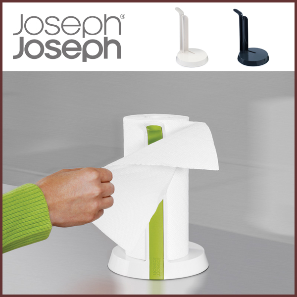 Cooking Clocca Rakuten Global Market Joseph Kitchen. Creative Kitchen Paper  Holder Hanging Tissue ...