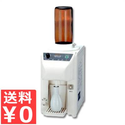 タイジ 瞬間加熱酒燗器 TSK-N11R 酒の味を落とさずスピードお燗/温め スピード 短時間 温度調節 コンパクト お店 飲み屋 熱燗 ぬる燗 とびきり燗 お燗《メーカー直送 代引/返品不可》