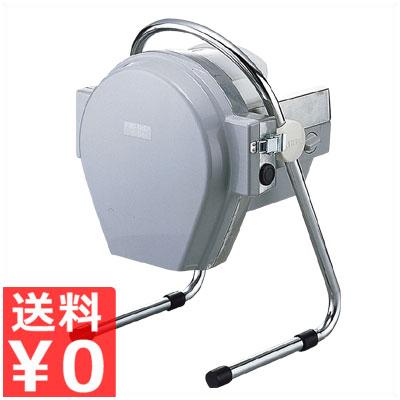 プロシェフ PROCHEF 電動式ミニスライサー SS-350A/野菜のカット・スライスを高速で処理!業務用フードスライサー 《メーカー取寄/返品不可》
