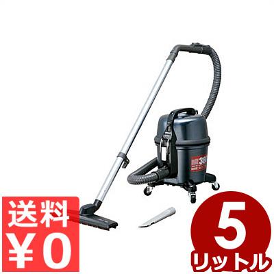 パナソニック 店舗・業務用掃除機 MC-G5000P-K/清掃 クリーナー 紙パック 布パック 015227001