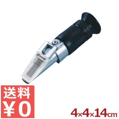 ごはん水分チェッカー G-50/計測 測定 水分量 品質管理 《メーカー取寄/返品不可》
