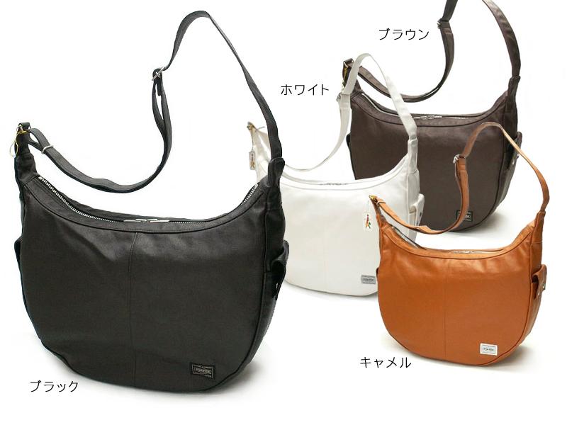 f780b578d357 coolcat  Yoshida Kaban Porter PORTER freestyle shoulder bag ...