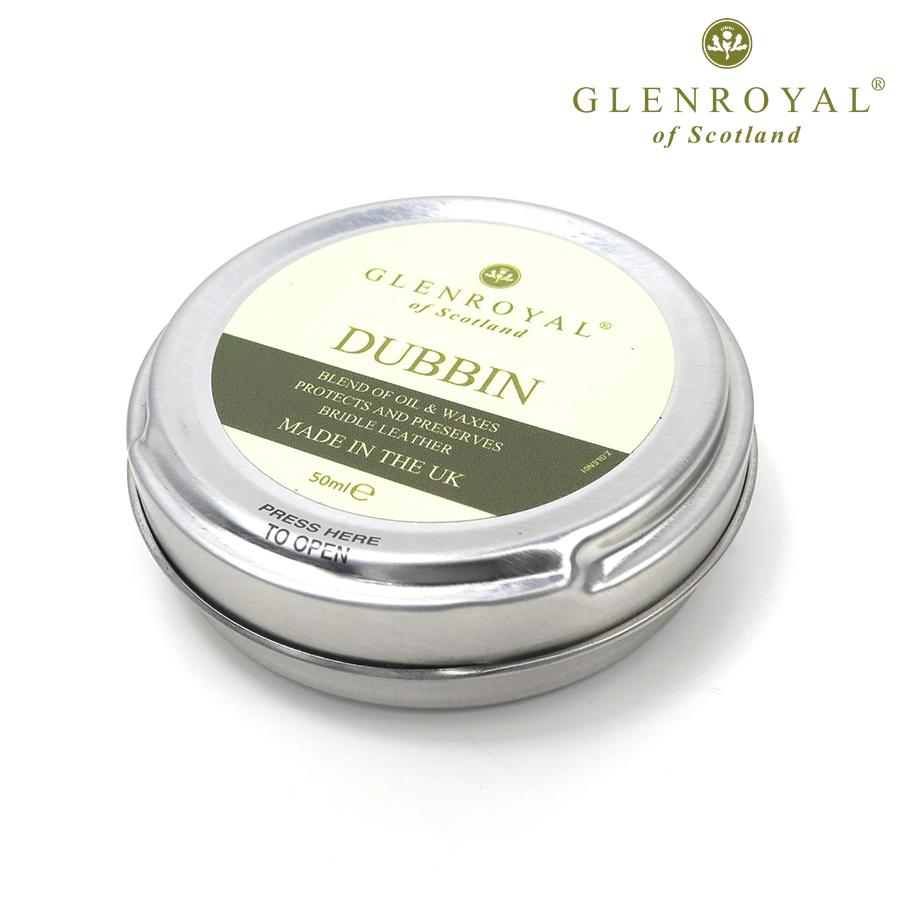 ポイント10倍 期間限定特別価格 グレンロイヤル GLENROYAL プレゼント ギフト 卸売り ケアワックス