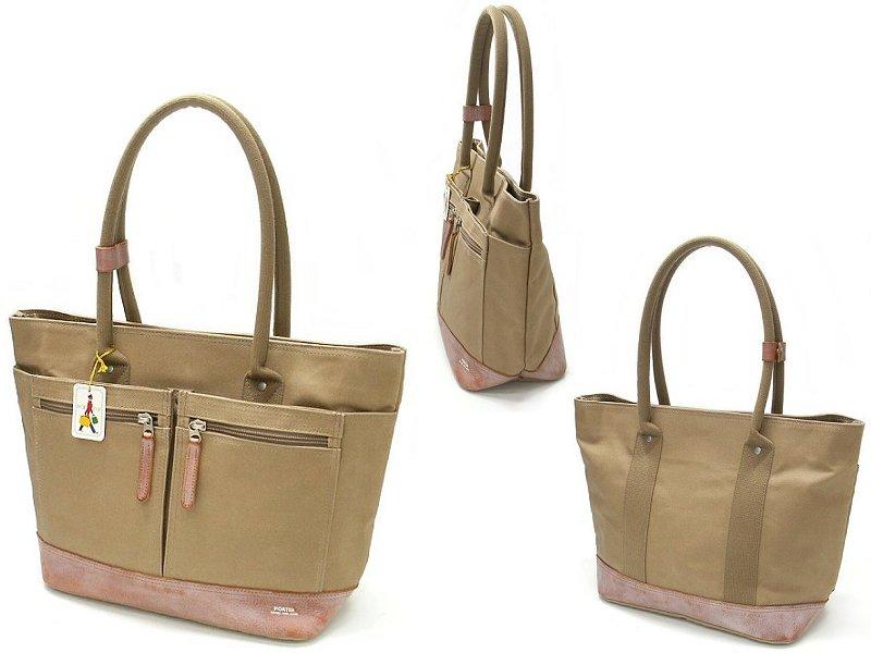 Yoshida Kaban Porter PORTER field Tote M (mens men Tote tote bag bag brand Yoshida bag 20s 30s 40s fashion cool cat) 10P23Sep15