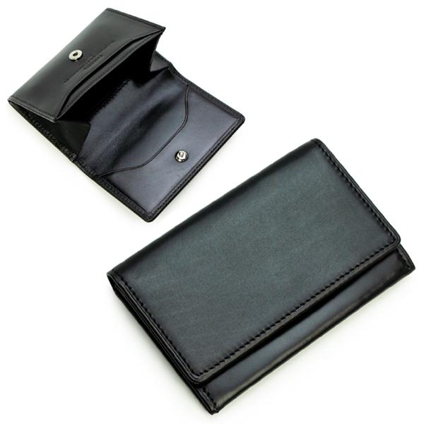 Purse Mens Men Wallet Coin Brand Birthday Present Yoshida Bag Christmas Gift Boyfriend 20s 30s 40s Regular Pun