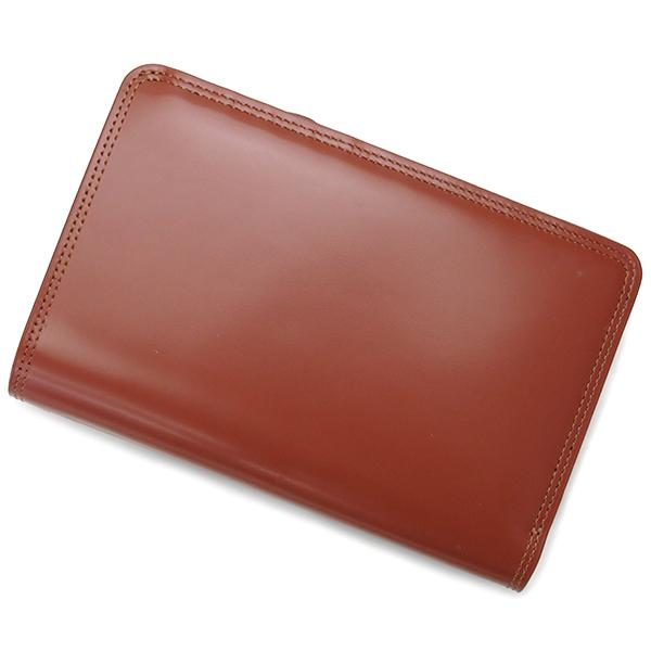 【選べるノベルティ付】 ポーター カウンター 2つ折り財布 吉田カバン PORTER COUNTER