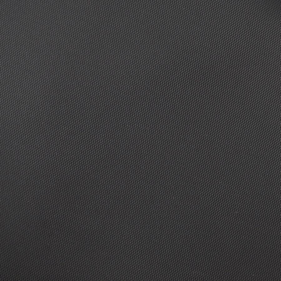 選べるノベルティ付ポーター レイズ ショルダーバッグ 吉田カバン PORTER RAYStrdhsCxQ