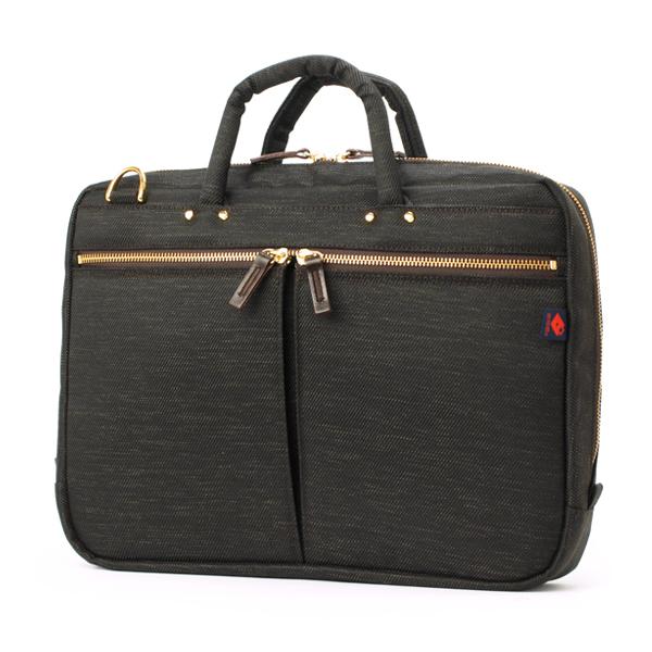 豊岡鞄 2WAYブリーフケース(小)【あす楽対応】(メンズ 男性 ビジネスバッグ ビジネスバック ビジネス 鞄 バッグ バック 通勤バッグ 30代 40代 おしゃれ 営業 父の日 ブリーフ メンズビジネスバッグ)10P03Dec16
