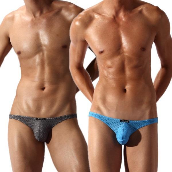 Bikini briefs men