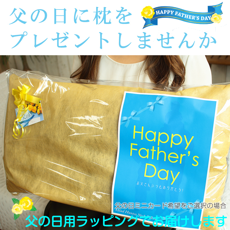 Gave the Chief wannabe T back pillow head hunter * Hokkaido / Okinawa shipping 540 Yen