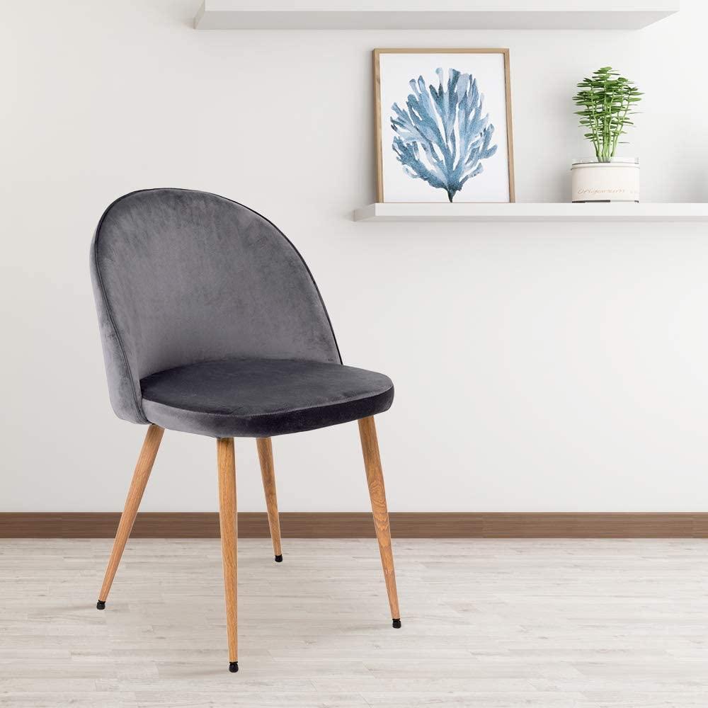 ダイニングチェアー イームズチェアー チェアー 椅子 いす デザイナーズ家具 国内送料無料 北欧 おしゃれ チェア モダン 送料無料 在宅勤務 ダイニングチェア 情熱セール イームズ シェルチェアー リプロダクトデザイナーズ家具 テレワーク 木脚 一人用 イームズチェア いすイス デザイナーズチェアー リビング