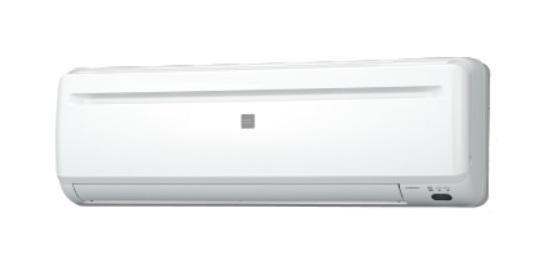【最安値挑戦中!最大25倍】ルームエアコン コロナ RC-2219R(W) 冷房専用 単相100V 6畳用 [■]