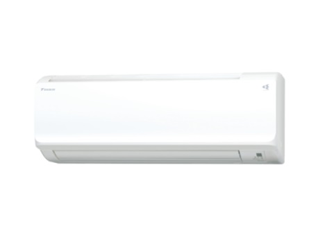 【最安値挑戦中!最大25倍】ルームエアコン ダイキン S40WTCXP-W CXシリーズ 単相200V 20A 冷暖房時14畳程度 ホワイト [♪■]