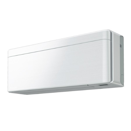 【最安値挑戦中!最大34倍】ルームエアコン ダイキン S63WTSXP-W SXシリーズ 単相200V 20A 冷暖房時20畳程度 標準パネル ラインホワイト [♪▲]